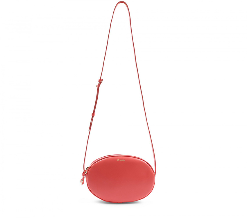 QUADRILLE SMALL BAG