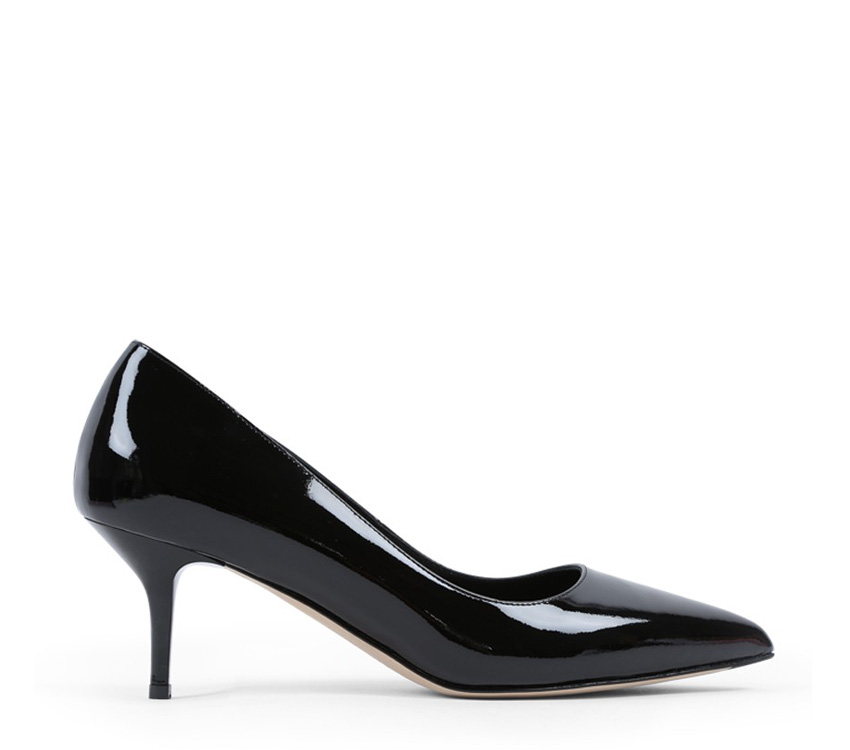GYZELA LOW CUT PUMP