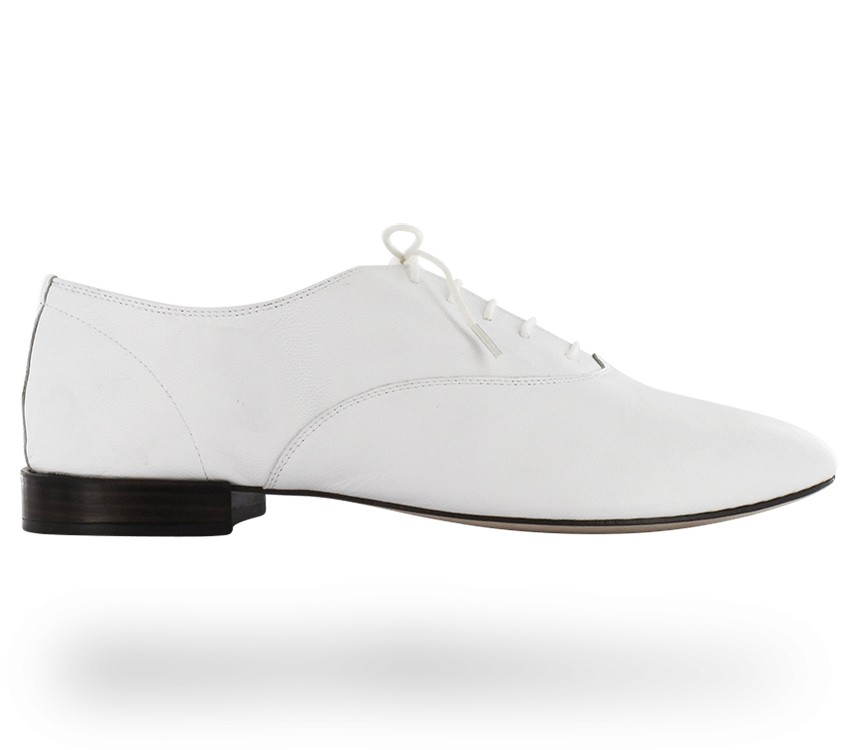 OXFORD SHOE ZIZI FOR MEN