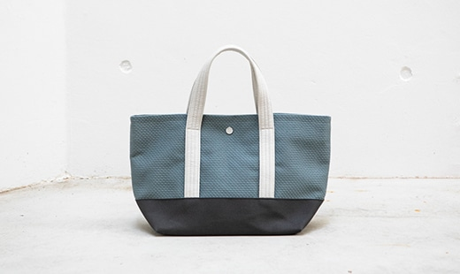 No.1 Tote small