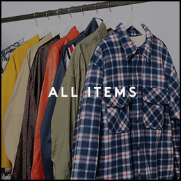 ALL ITEMS