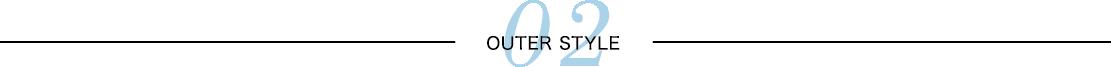 style2 decoy 0220