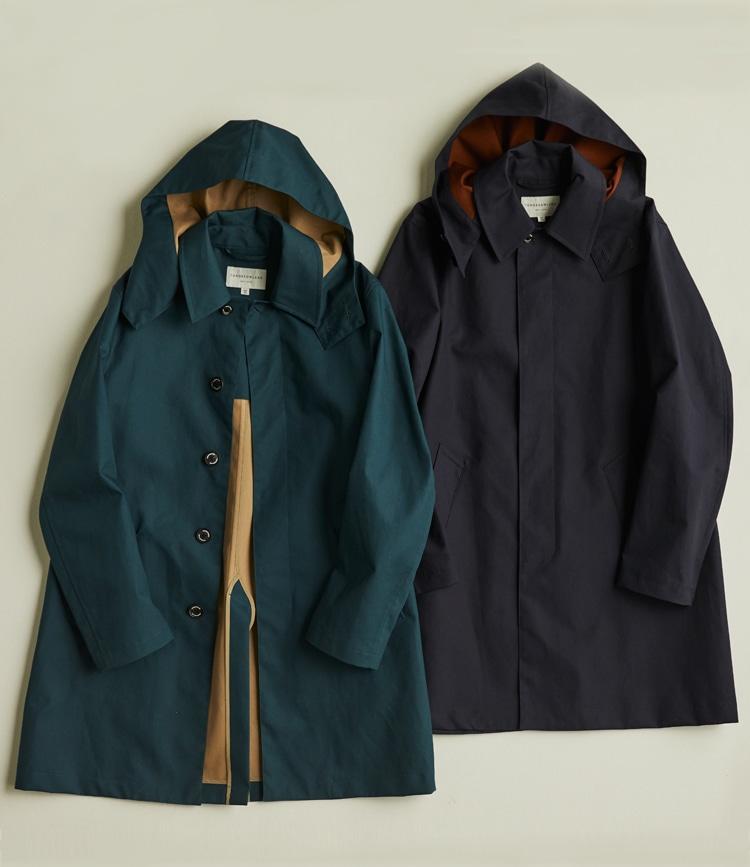 cotton_bonding_bal_collar_coat_1012