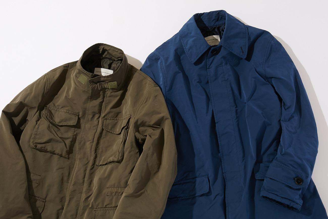 garment_dye_outerwear